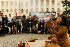 2019-08-29 Nhanderekó: Uma História De Todxs Nós