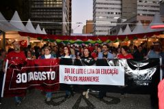 Foto: Amaro Rabelo