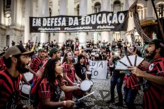Foto: Leandro Taques