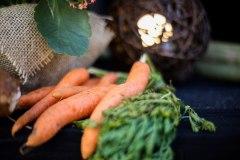 2019-08-30 Feira de Agroecologia