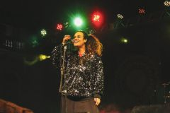 EDUARDO-MATYSIAK-TULIPA-09