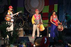 2019-08-31 Ita Canções - Show de Itaercio Rocha